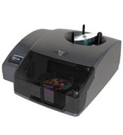 Microboards 3G AutoPrinter