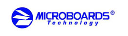 Microboards Technology CD and DVD Publishing Equipment