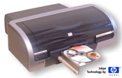 Verity Systems OptiPrinter Pro